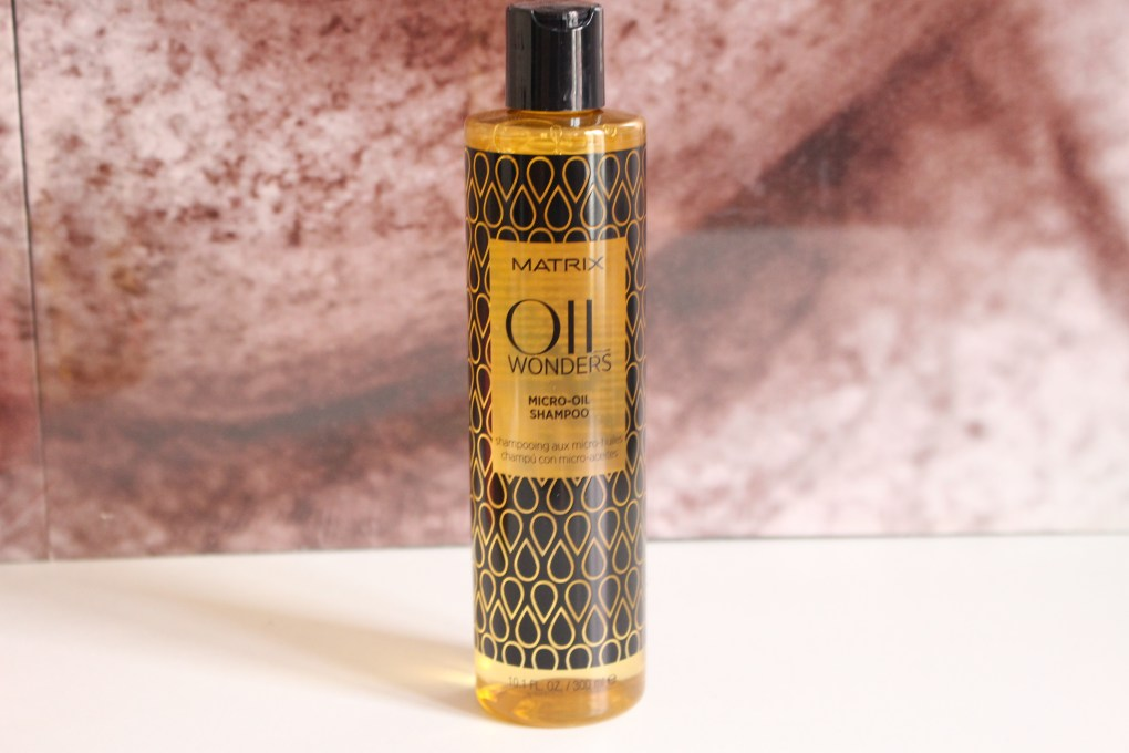 alt-shampoing-wonders-oil-matrix-lady-heavenly