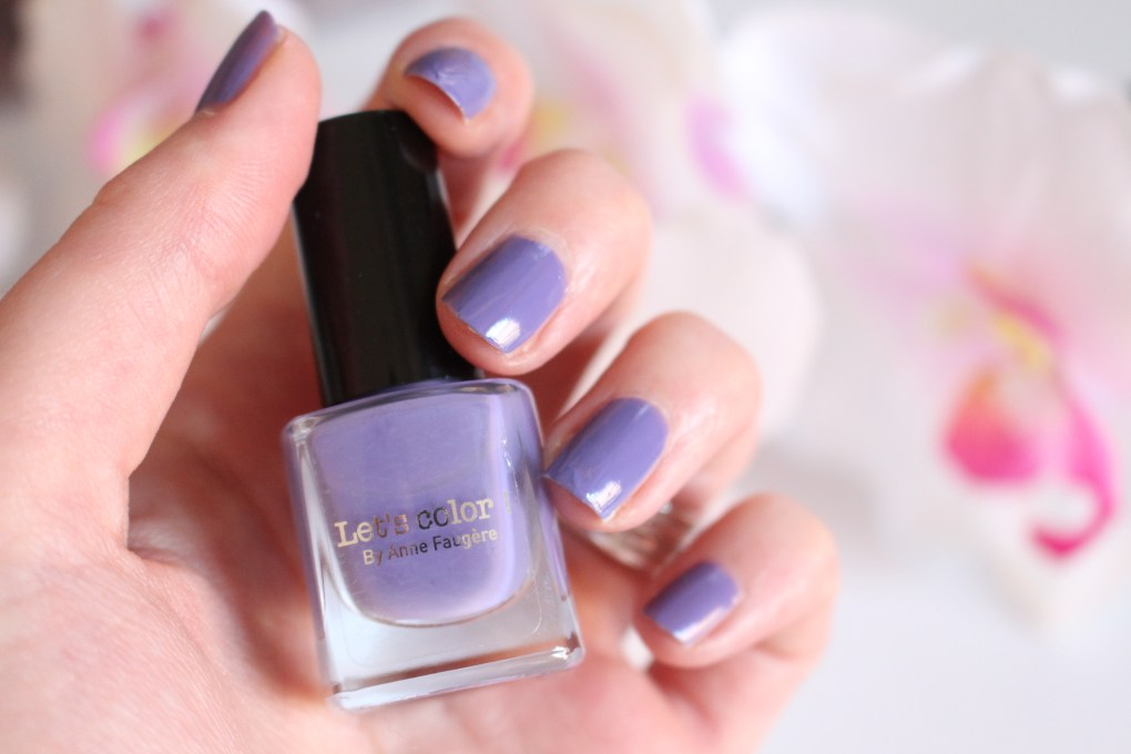 alt-nail-art-vernis-violet-lady-heavenly