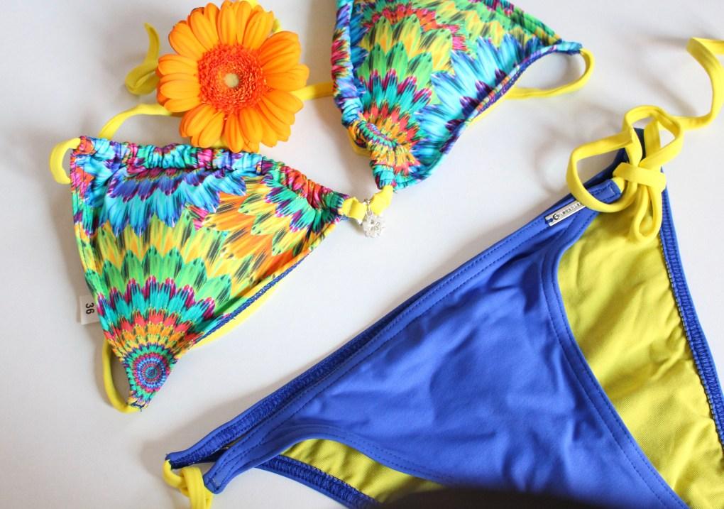 alt-maillot-de-l'été-grain-de-sable-coloré