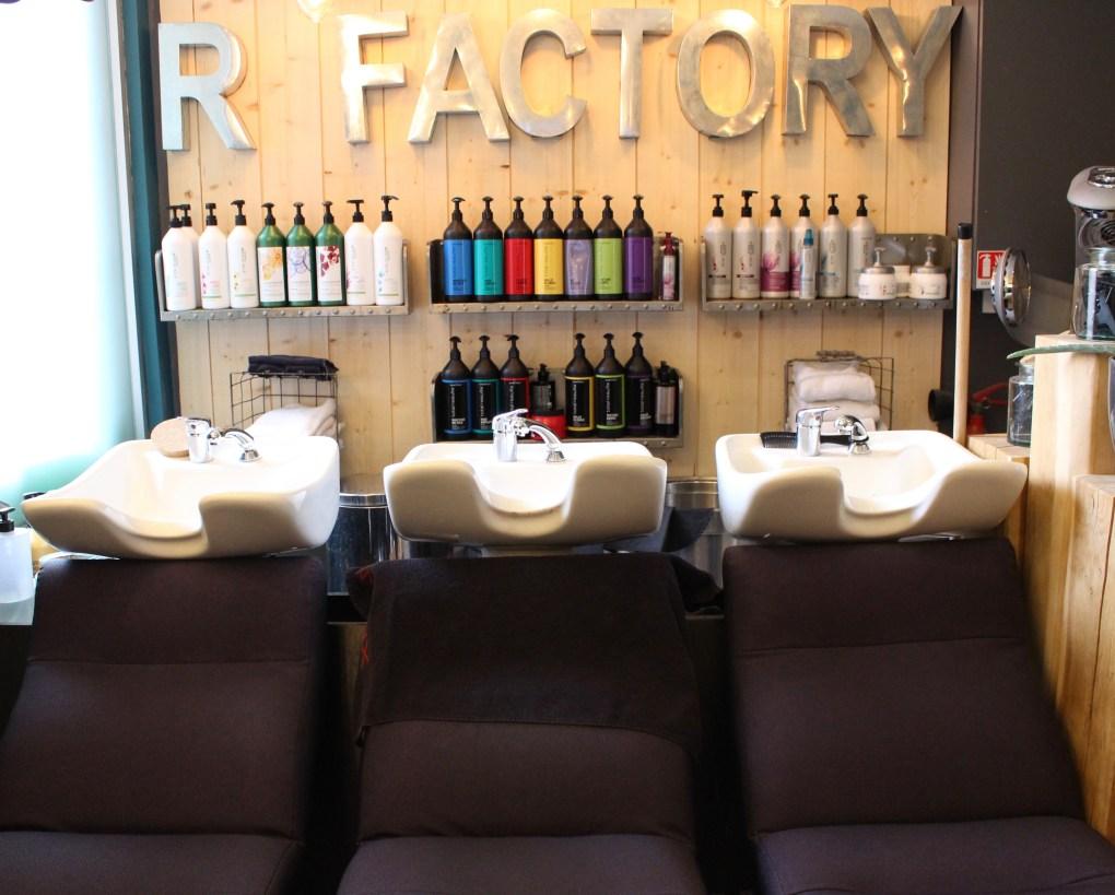 Alt-salon-coiffure-r-factory-bac-cheveux