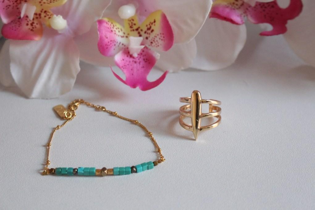 alt-bijoux-leticia-ponti-bague-bracelet