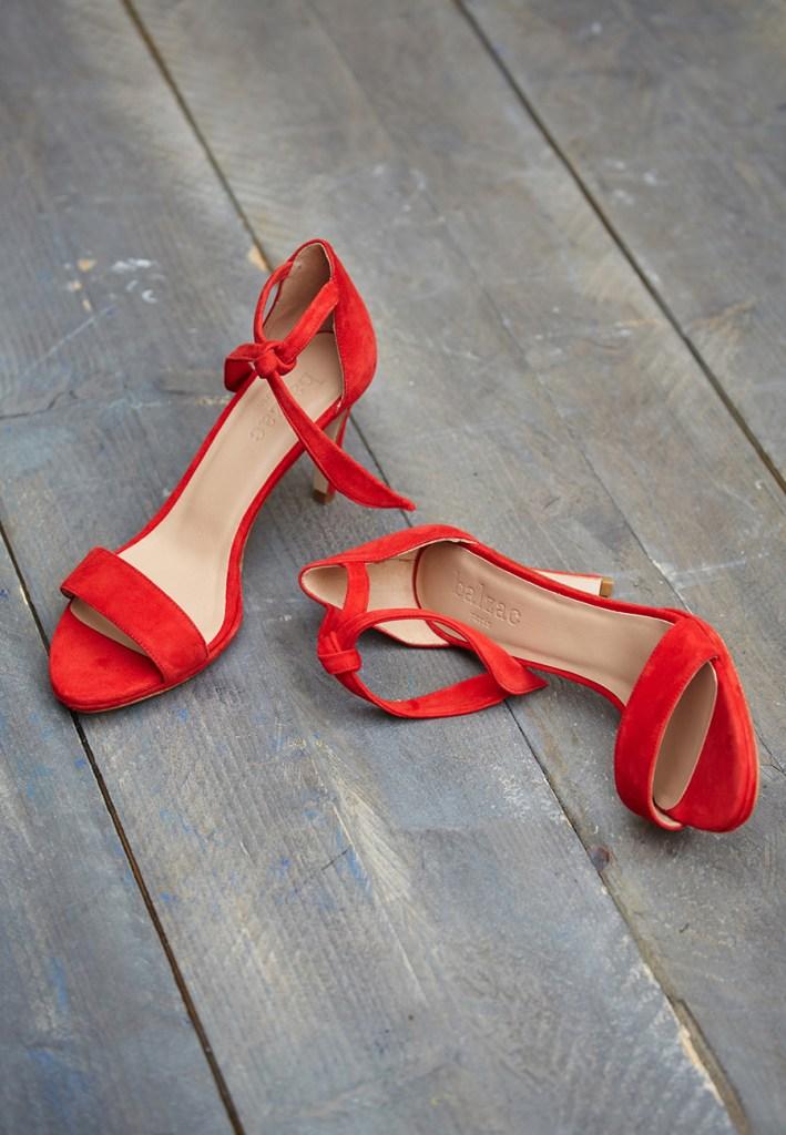 alt-escarpins-rouge-balzac-paris-idée-cadeau-fête-des-mères