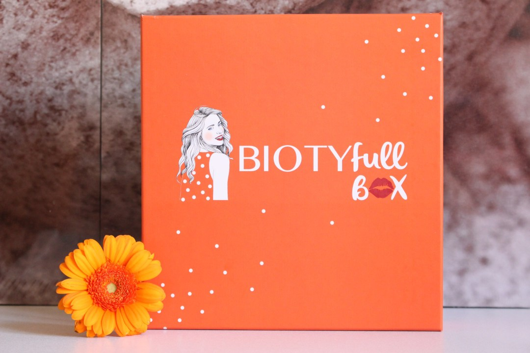 alt-BiotyFull-Box-orange-Avril-2016