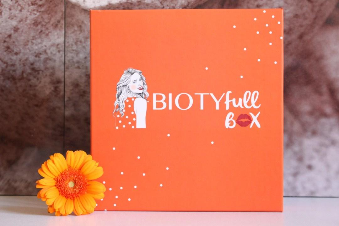 alt-BiotyFull-Box-orange-Avril-2016