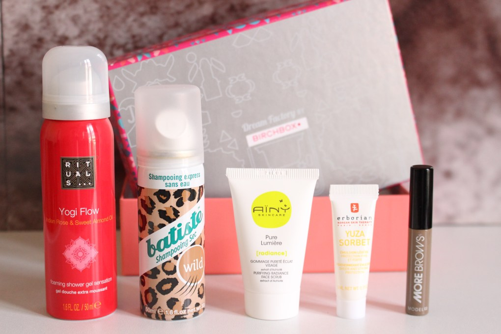 alt-box-beauté-dream-factory-birchbox-mai-2016