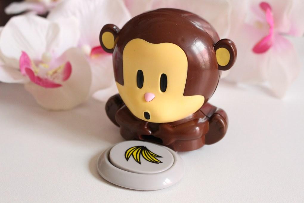 alt-cool-gift-sèche-ongle-singe