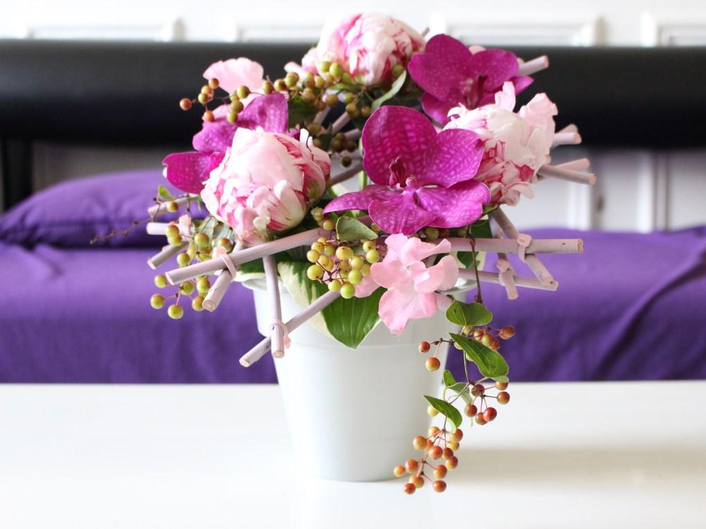 alt-bouquet-fleurs-pivoine-turquoise-fleurs