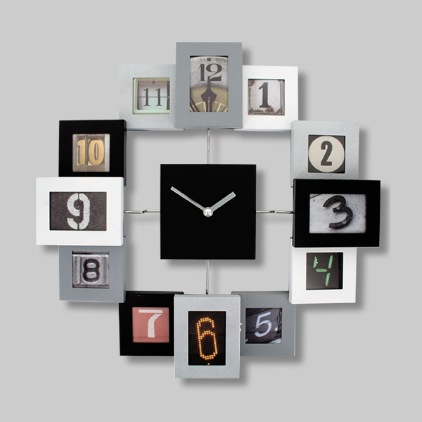 alt-horloge-cadre-photo-horloge-photo-idée-cadeau-lady-heavenly