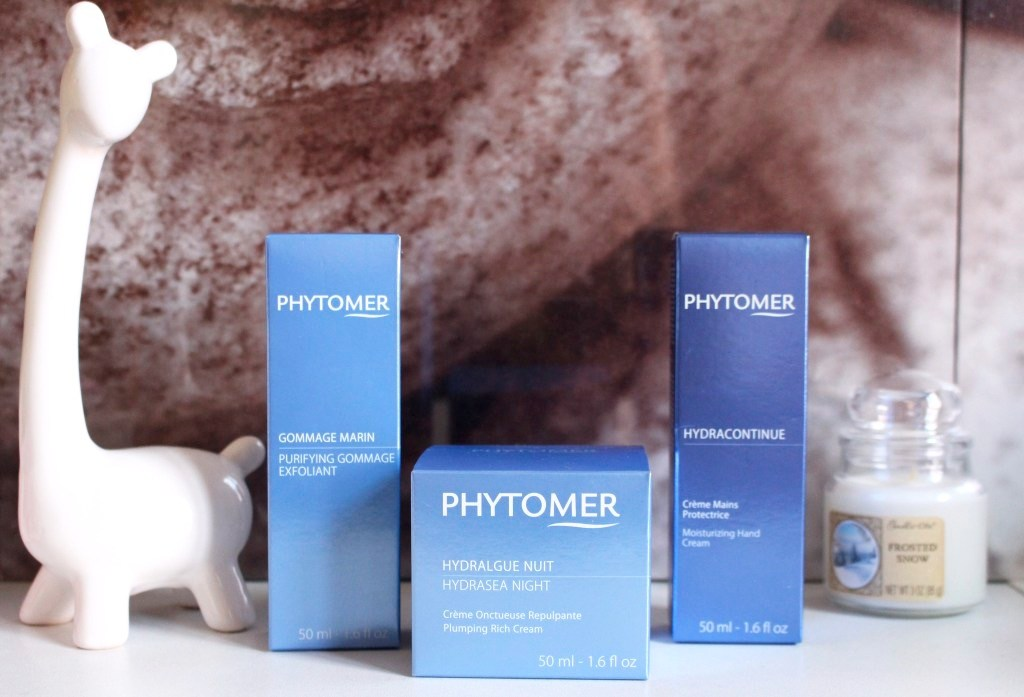 alt-bienfaits-de-la-mer-soins-phytomer