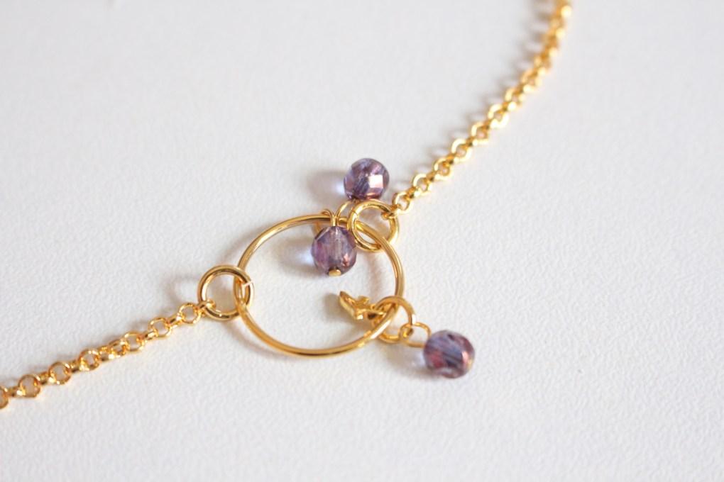 alt-détails-bracelet-pincesse-padmée-cecile-jeanne
