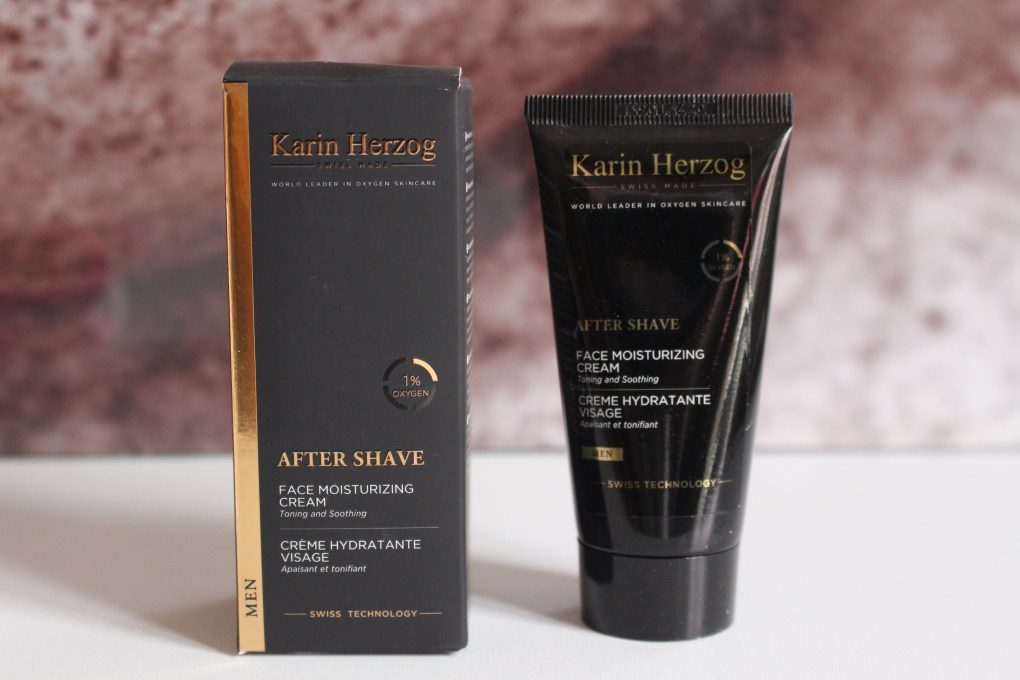 alt-after-shave-karin-herzog