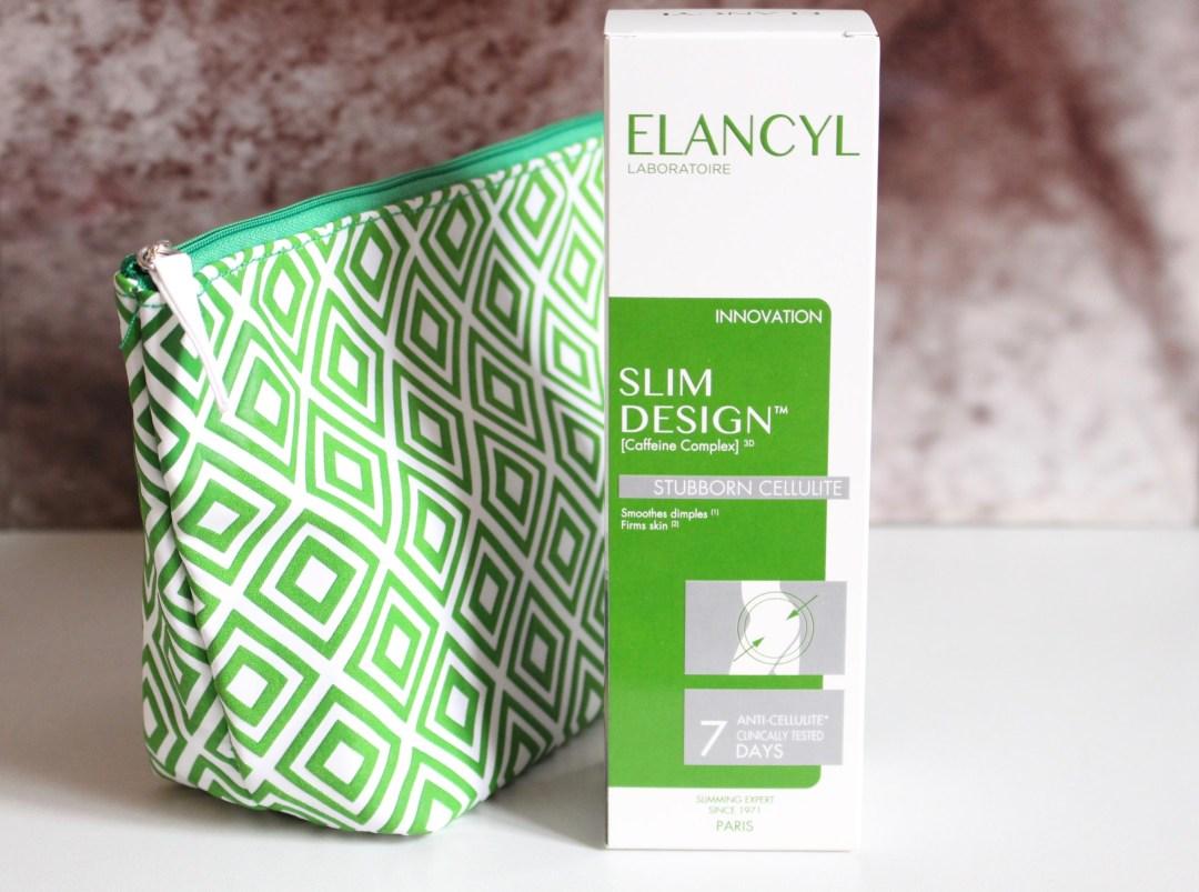 alt-test-slim-design-elancyl-lady-heavenly