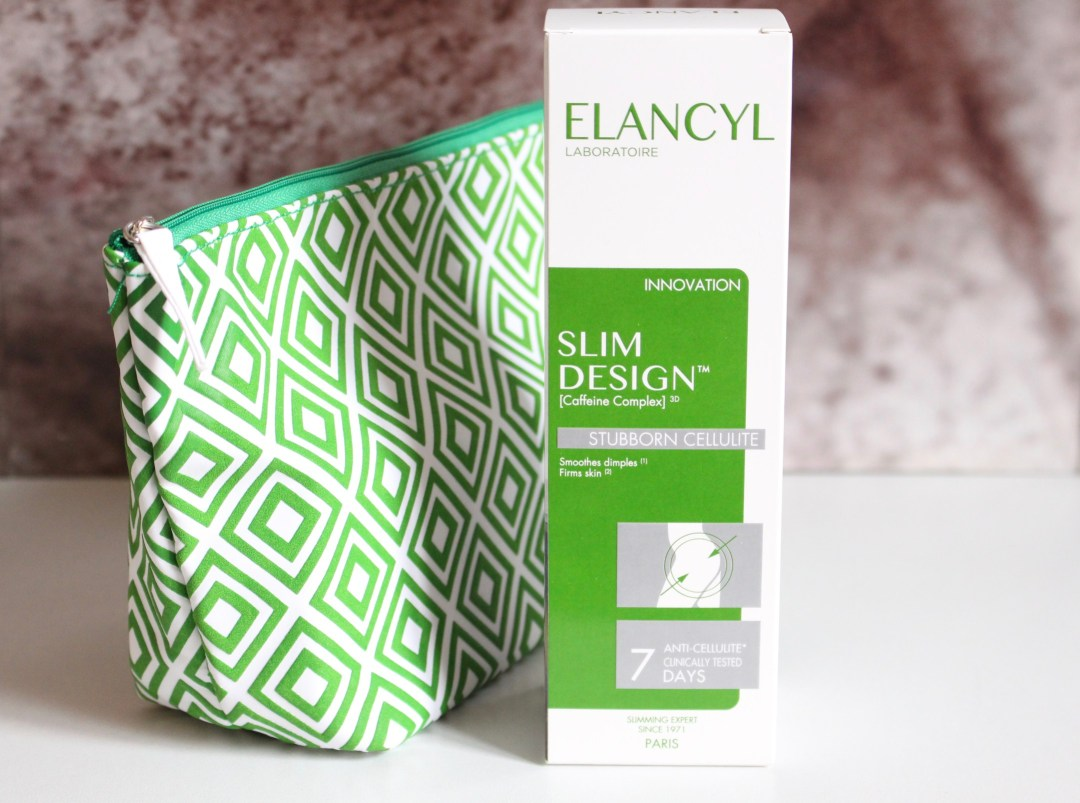 alt-test-slim-design-elancyl-lady-heavenly