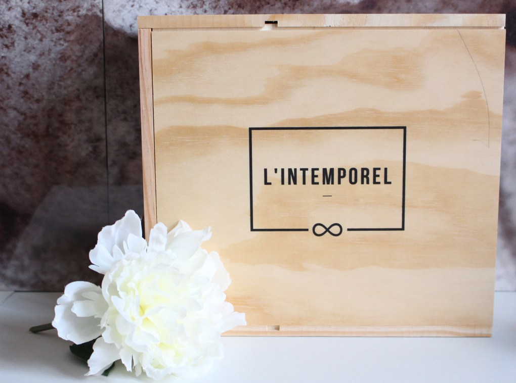 alt-box-lyfestyle-l'intemporel-merci-alfred-bacardi