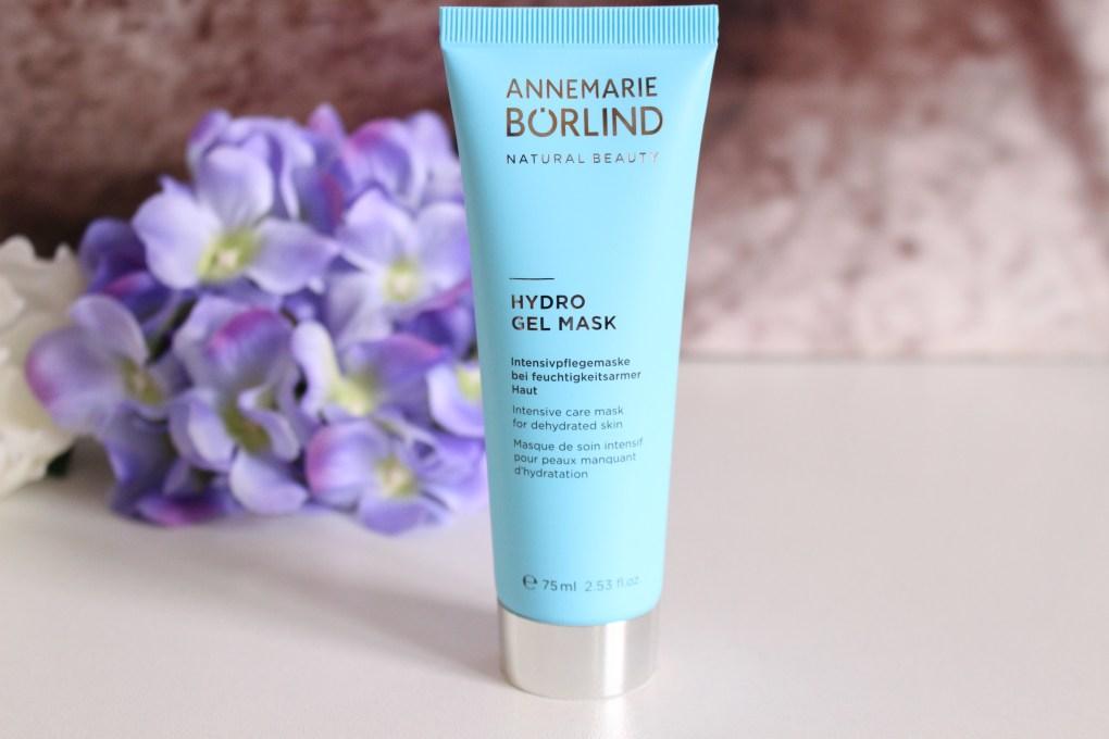 alt-hydro-gel-mask- AnneMarie-Boerlind-lady-heavenly-skincare-beauty