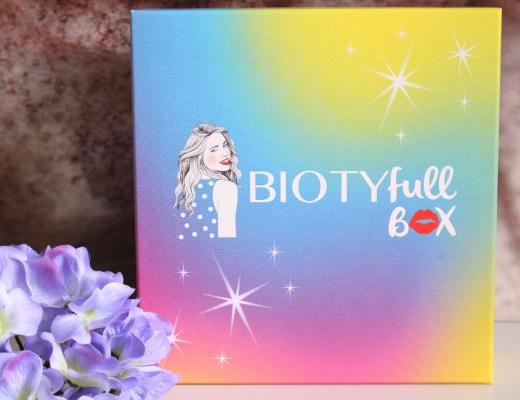 alt-arc-en-ciel-étincelante-biotyfull-box-juin-2016