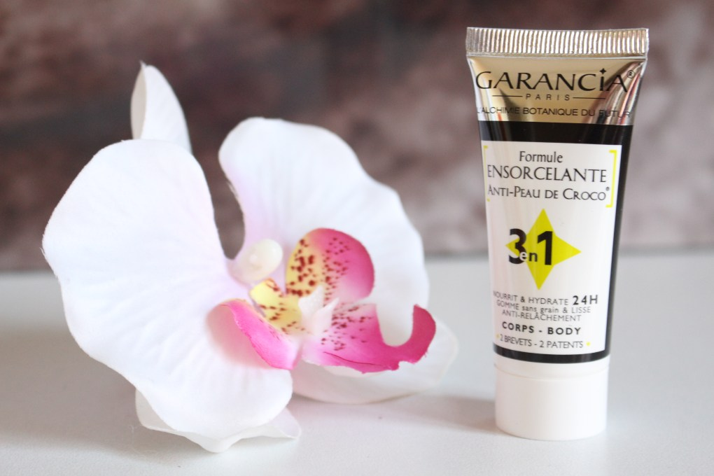 alt-creme-formule-ensorcelante-anti-peau-de-croco-garancia