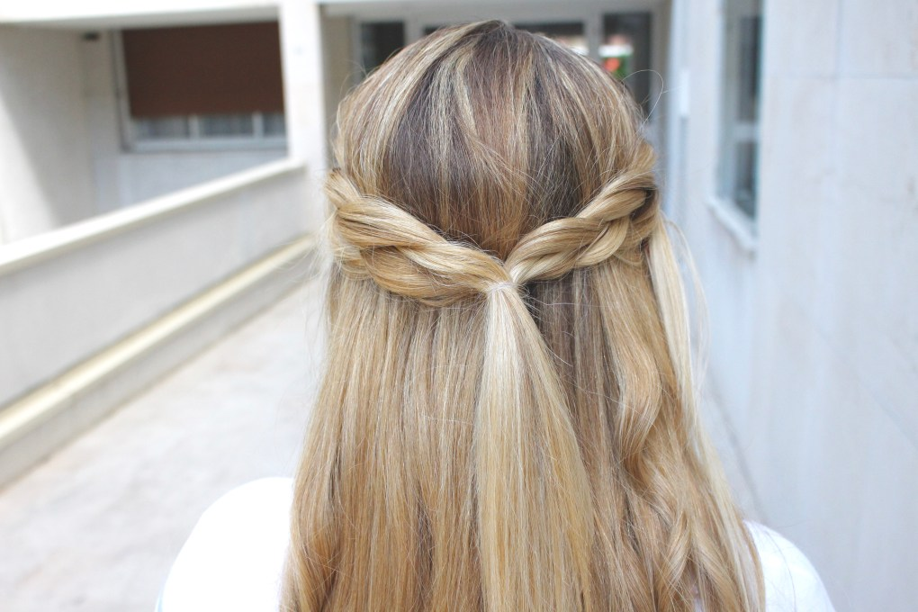 alt-hairstyle-hairdressing-braid-lady-heavenly