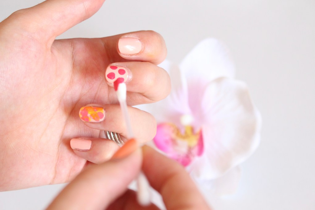 alt-nail-art-sorbet-enjoy-phoenix