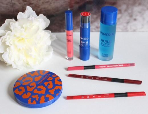 alt-gamme-maquillage-innoxa-beauté-ensoleillée