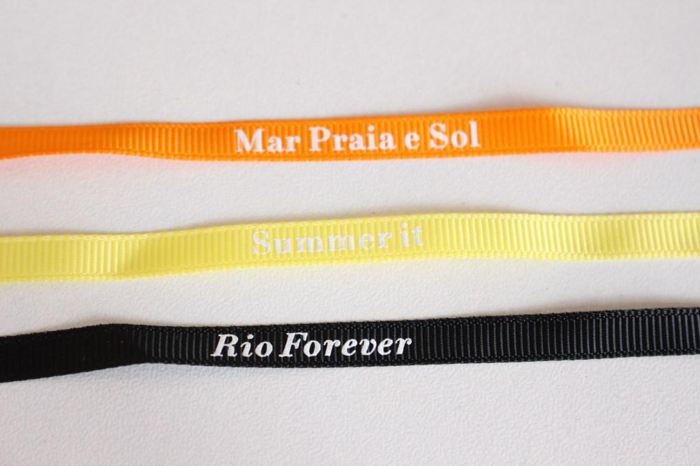 at-bracelet-porte-bonheur-brésilien-rio-forever-marionnaud