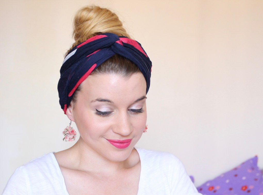 alt-foulard-chignon-wear-lemonade-birchbox-kiss-lady-heavenly