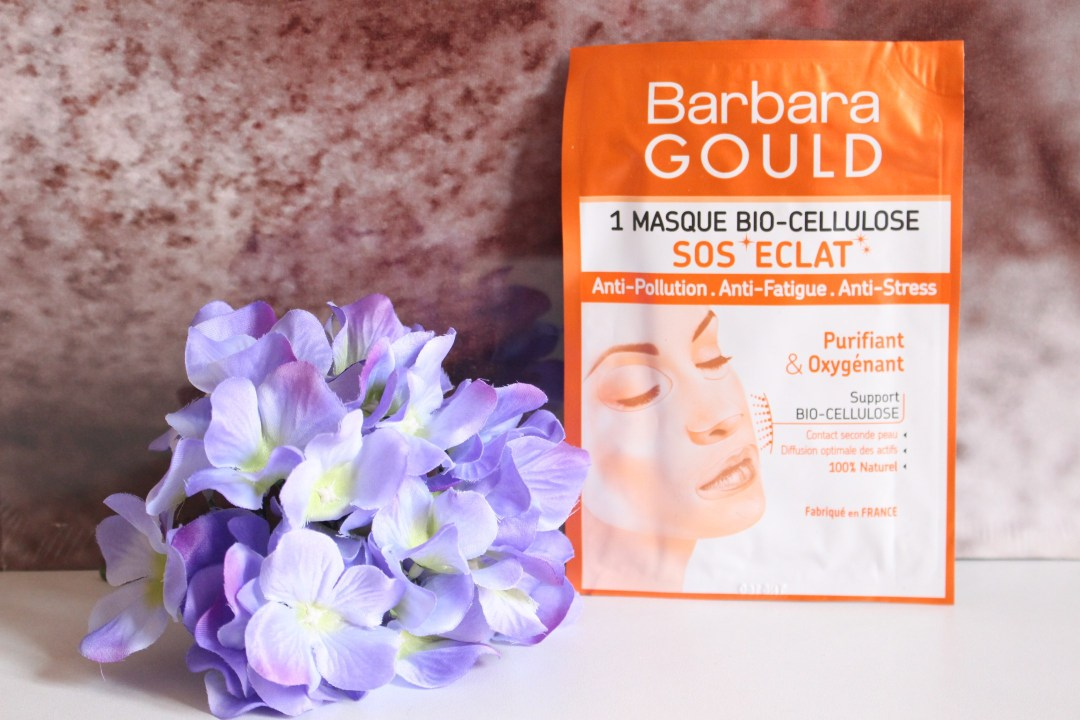 alt-masque-barbara-gould-bio-cellulose