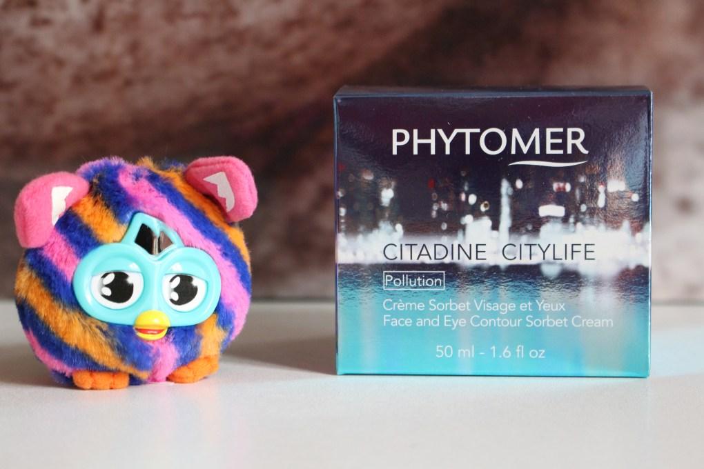 alt-crème-sorbet-hydratante-anti-pollution-phytomer