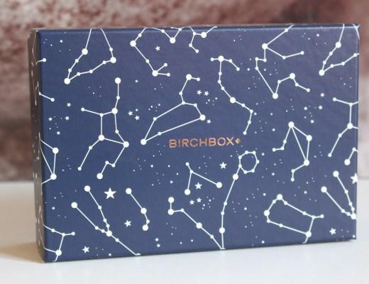 alt-box-beauté-birchbox-à-la-belle-étoile