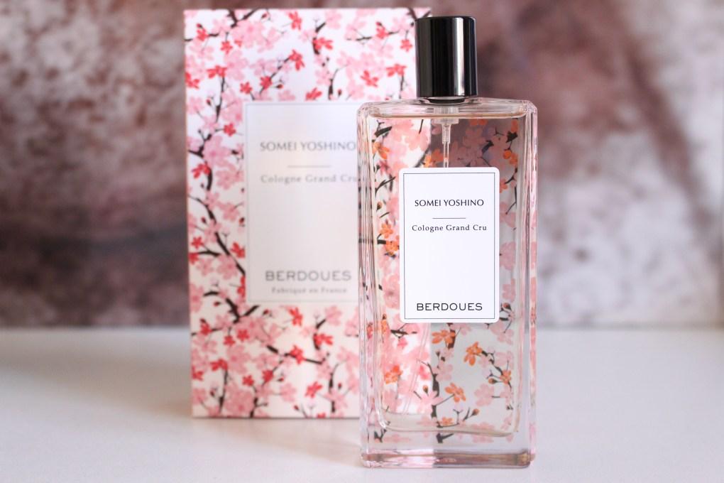 alt-découverte-olfactive-cologne-grand-cru-japon-berdoues-parfum