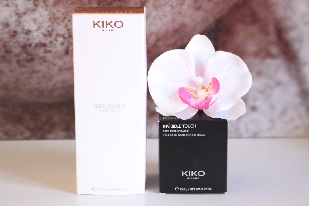 alt-coups-de-coeur-beauté-kiko
