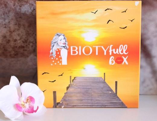 alt-Biotyfull-Box-du-mois-d'août