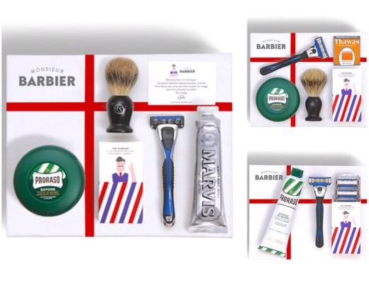 alt-monsieur-barbier-fête-des-pères