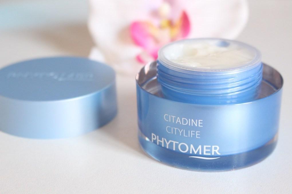 alt-creme-sorbet-citadine-phytomer