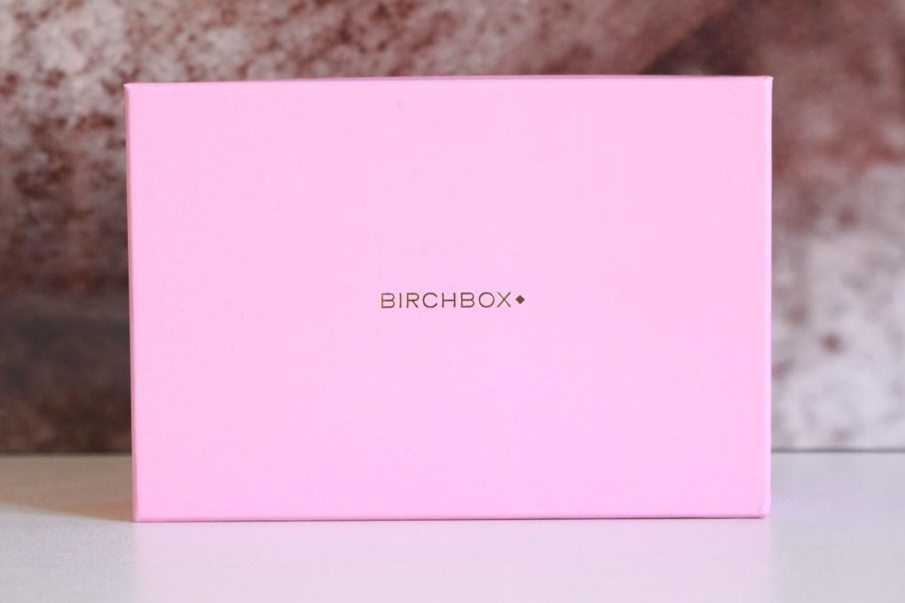 alt-box-beauté-birchbox-la-vie-en-rose-octobre