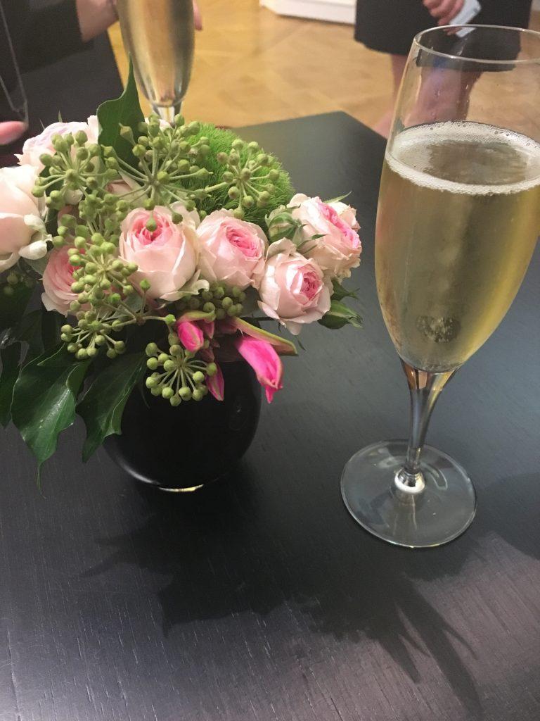 alt-champagne-studio-harcourt