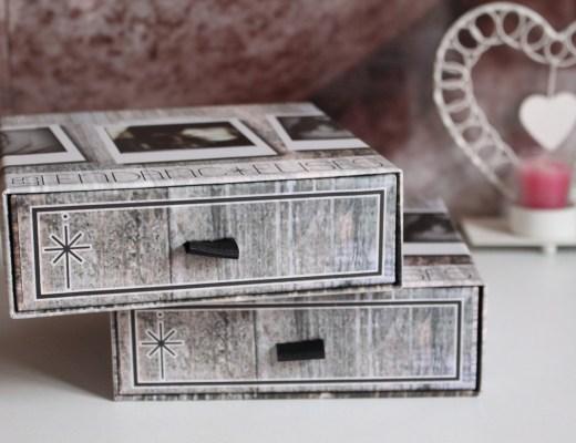 Alt-box-bijoux-les-tendancieuses