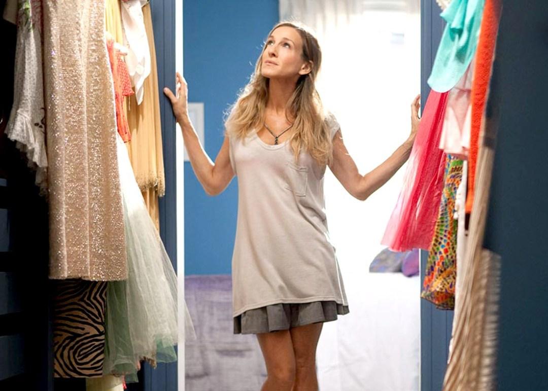 alt-selection-robe-soldées