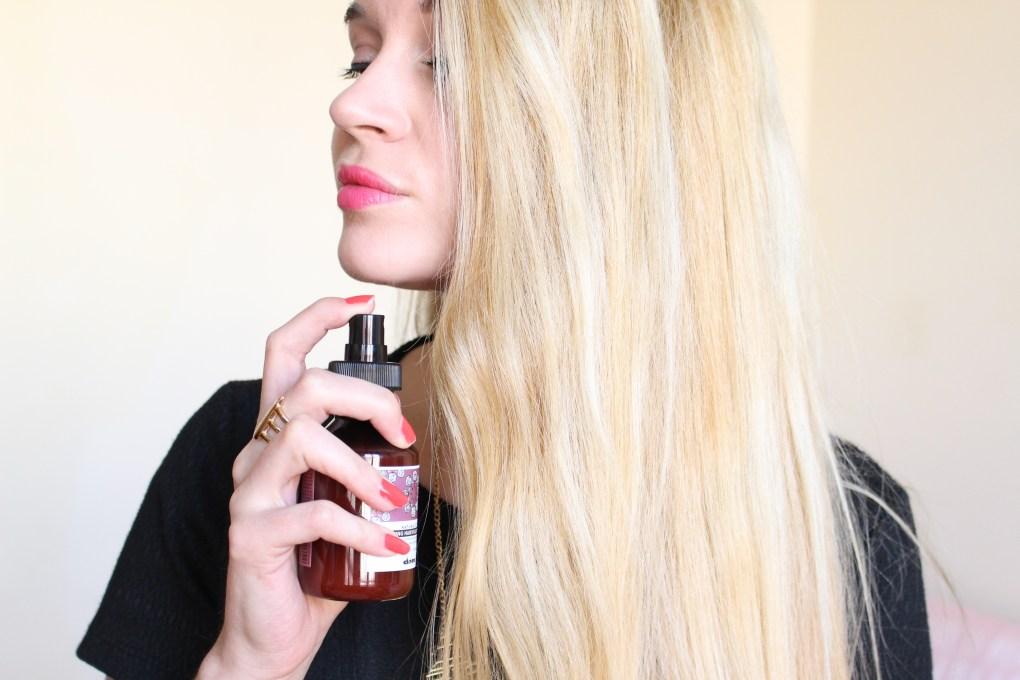 alt-soin-cheveux-femme-blonde-lady-heavenly