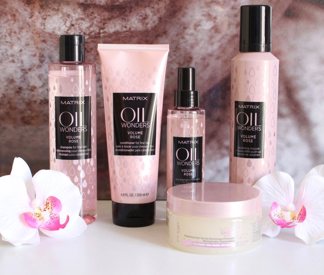 alt-gamme-oil-wonders-volume-rose-matrix-cheveux-manquent-de-volume