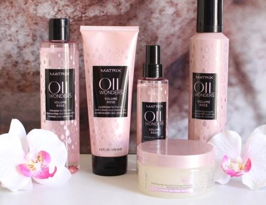 alt-gamme-oil-wonders-volume-rose-matrix-cheveux-manquent-de-volume