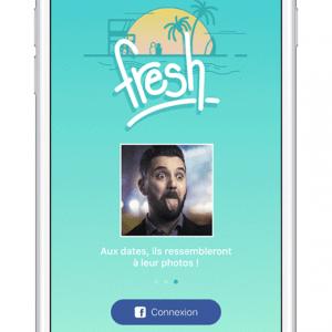 alt-application-fresh