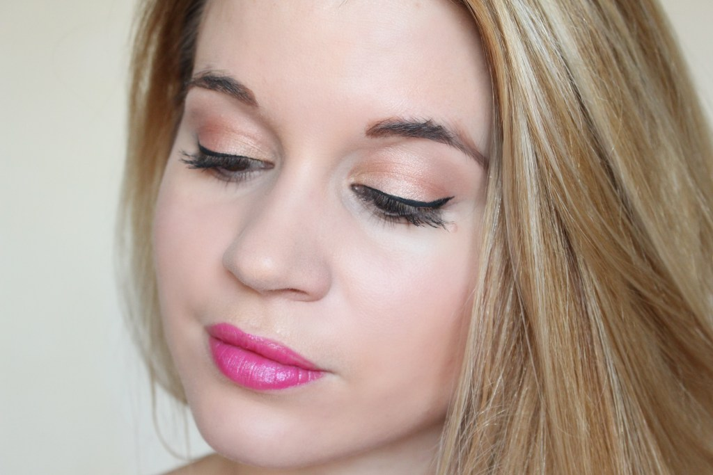 alt-tuto-make-up-black-zoeva-maquillage-du-regard-lady-heavenly