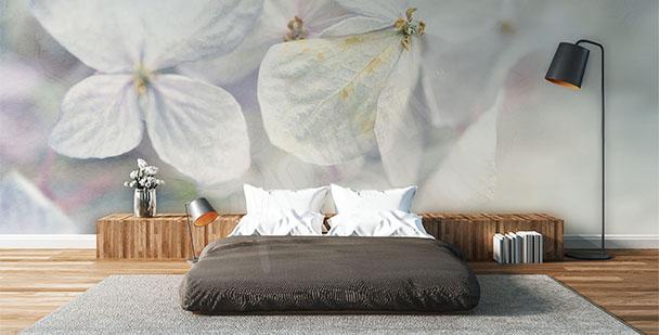 alt-papier-peint-mural-fleur-blanche-My-Loview