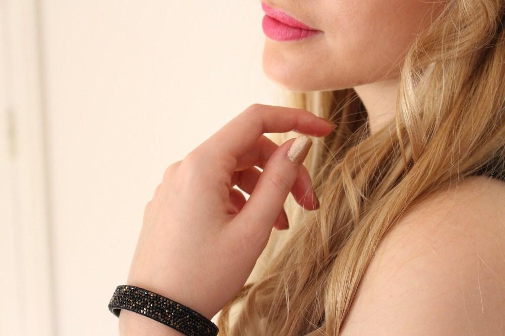 alt-bracelet-strass-swarovski-1,2,3-Paris-collection-lady-heavenly