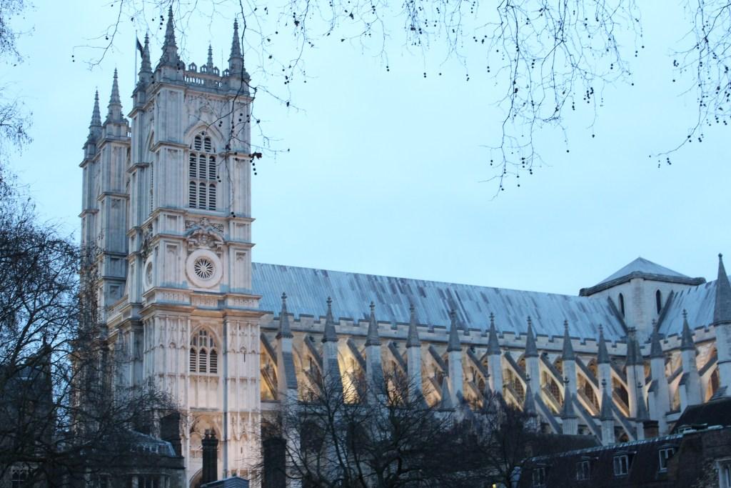 alt-Abbaye-de-Westminster-londres