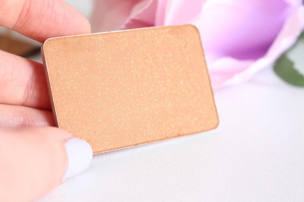 alt-poudre-nacrée-teint-soleil-bio-couleur-caramel