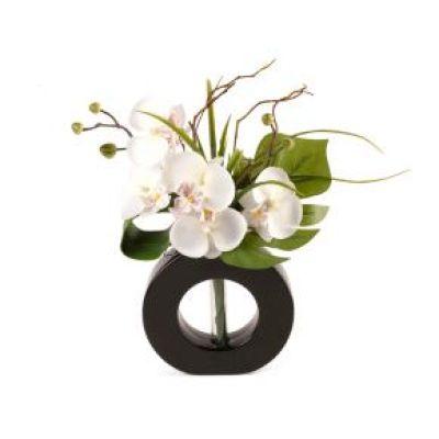 alt-bouquet-fleurs-babou