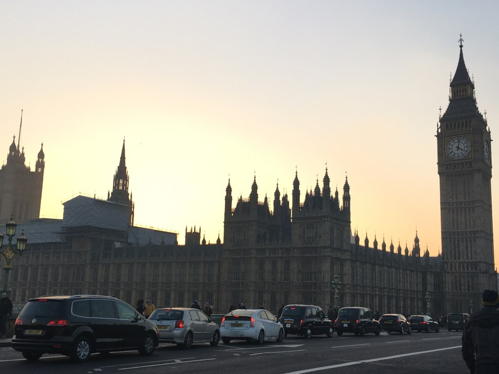 alt-big-ben-week-end-londres