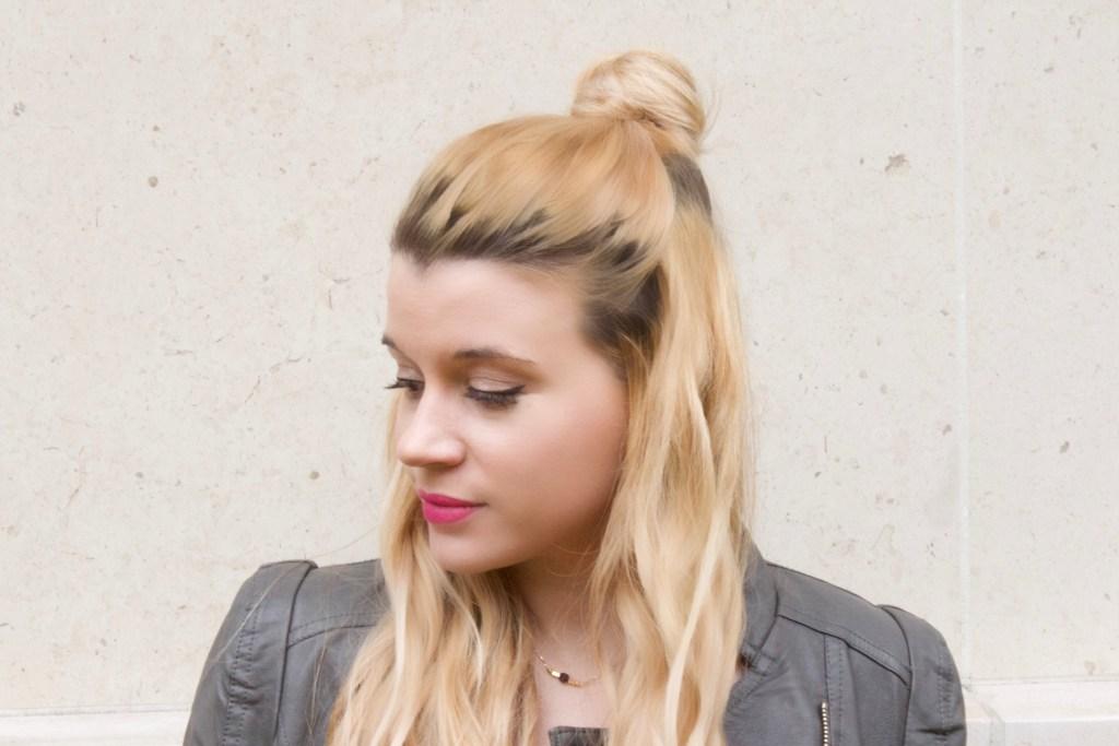 alt-lady-heavenly-coiffure-chignon-cheveux-blonds
